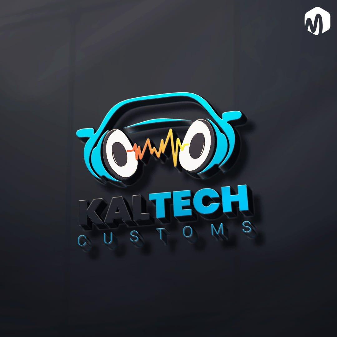 KalTech Customs