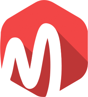 Marcelo Design X