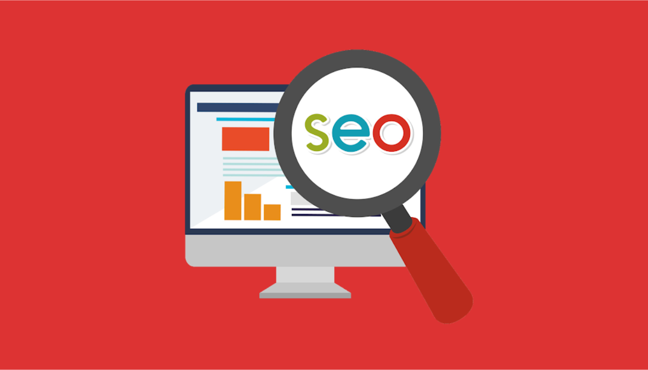 5 Advantages of implementing an SEO strategy in the Caribbean