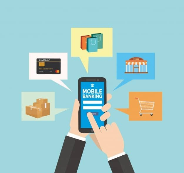 online payments for eCommerce