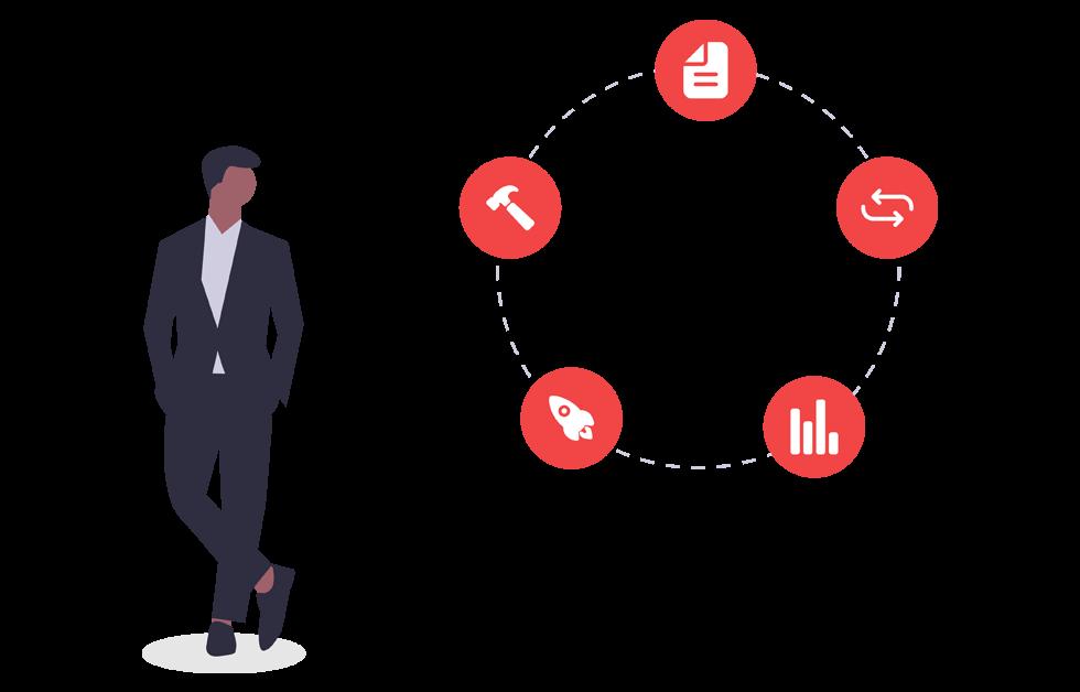why choose marcelo designx web design, seo, branding, marketing digital