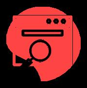 Marcelo Design X - Web Design, SEO, Digital Marketing & Branding 4